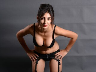 Pictures show camshow AlessiaDidi