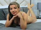 Jasmin pictures video AlessiaMyers