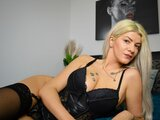 Show porn pussy AlexiaBuble