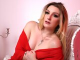 Hd video livejasmin AmandaHayes