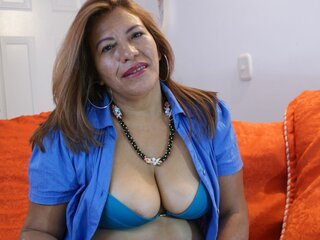 Pussy live private ANAcharm