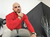 Pictures private livesex CesarZalaba