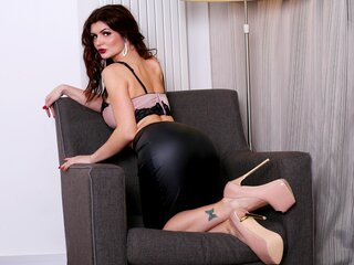 Camshow naked recorded celinny