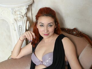 Private camshow show CharloteJackson