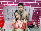 Livejasmin pussy pictures DilanandMaholy