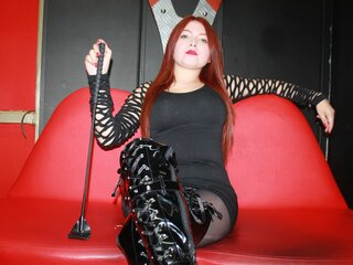 Photos camshow pussy DisciplineOne