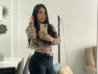 Pussy naked private EmmaaFerreiro