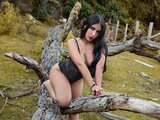 Live pics naked JoselinLee