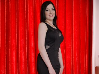 Lj livejasmin video LuckyMelanye