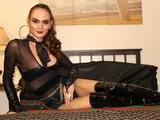 Livejasmin adult show NatallieWilliams
