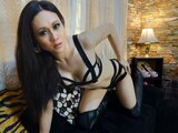 Livejasmin show recorded NicoleRussel