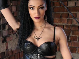 Camshow livejasmin amateur RavenTheQueenX