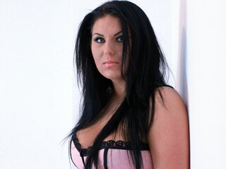Pictures videos pussy ROMINAsensationX