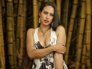 Camshow naked pictures ThaliaCohen
