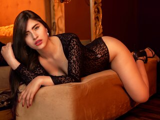 Recorded camshow video VioletKraus